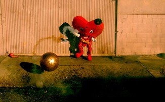 David-Choe-heart-attack-lowres