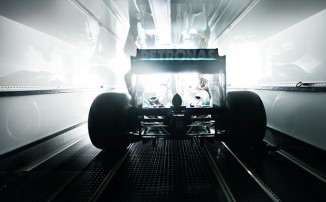 1. 01_Backstage_at_Formula_1_The_no_go_zone_Mercedes-Benz
