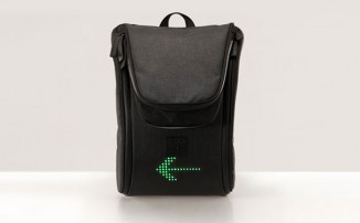 seil-LED-signal-backpack-for-bicycle-riders-designboom-011