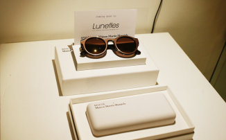 7_EVENTO_LUNETTES_EXCLAMA