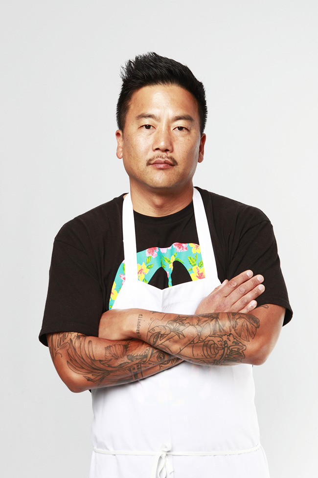DS_roy-choi_1000xV
