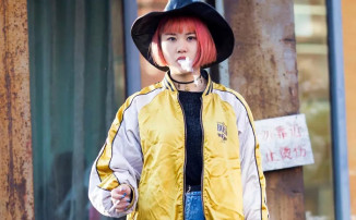 COVER_StreetStyle_China_Fashion_Week_2015_EXCLAMA_11