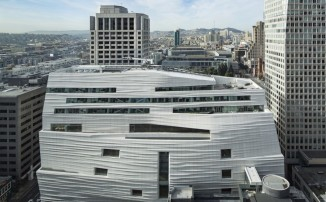 Snøhetta-expansion-of-the-new-SFMOMA-2-1020x610