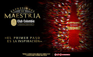 club-colombia-exclama-especial-arte