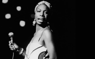 nina-simone-exclama-documentales