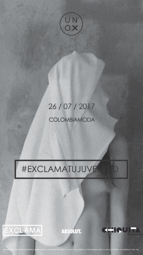 8. ColombiaModa_CHIQUITA BAR_EXCLAMA