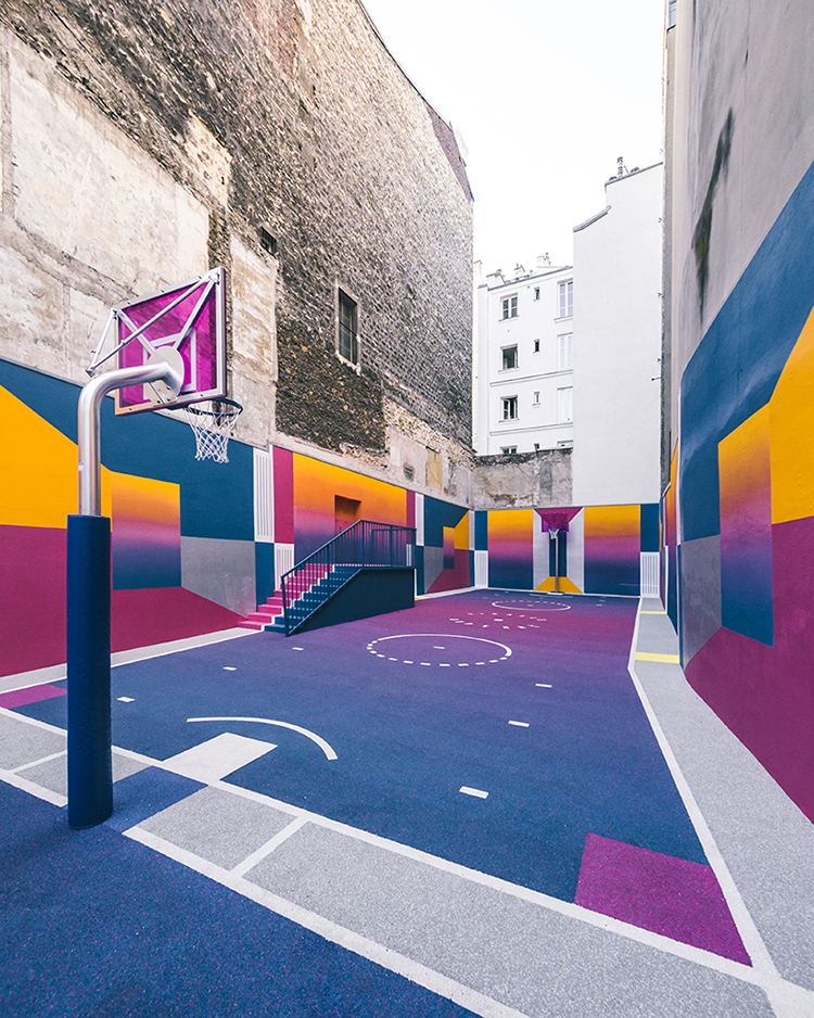 Pigalle-CanchaBaloncesto-EXCLAMA-3