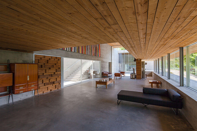 CasaGeres-Arquitectura-EXCLAMA-2