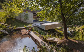CasaGeres-Arquitectura-EXCLAMA-4