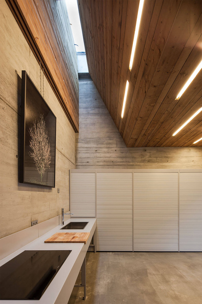 CasaGeres-Arquitectura-EXCLAMA-6